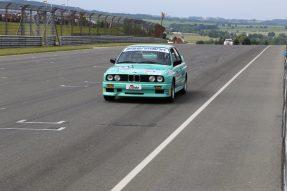 Eisenmann M3 Sachsenring 6