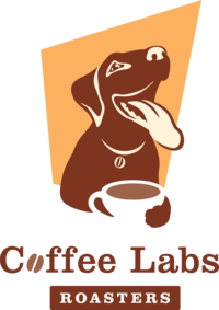 Coffee Labs logo