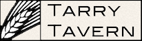 Tarry Tavern logo