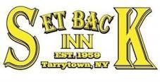 The Set Back Inn Logo