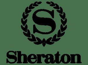 Sheraton Hotel Tarrytown