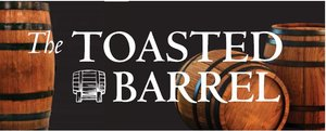The Toasted Barrel
