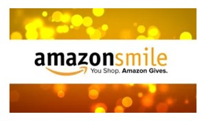 Advertisement - Amazon Smile