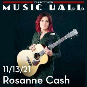 2021 Rosanne Cash TEST duplicate