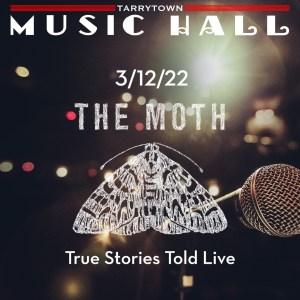 2021 Moth TEST duplicate