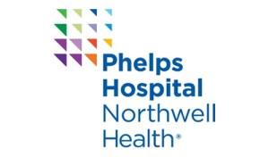 Phelps ad