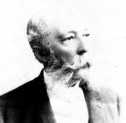 Willam Wallace