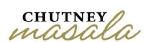 Chutney Masala logo.
