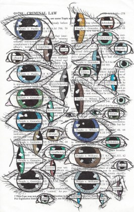 eyeballs-002