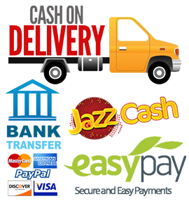Cash-On-Delivery-Jazz-Cash-Easy-Paisa-Online-Shopping-In-Pakistan-Pay-Cash-On-Delivery-Best-Online-Shopping-Store-In-Pakistan-Tarseel