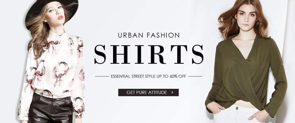 Womens-Fashion-Online-Shopping-In-Pakistan-Banner
