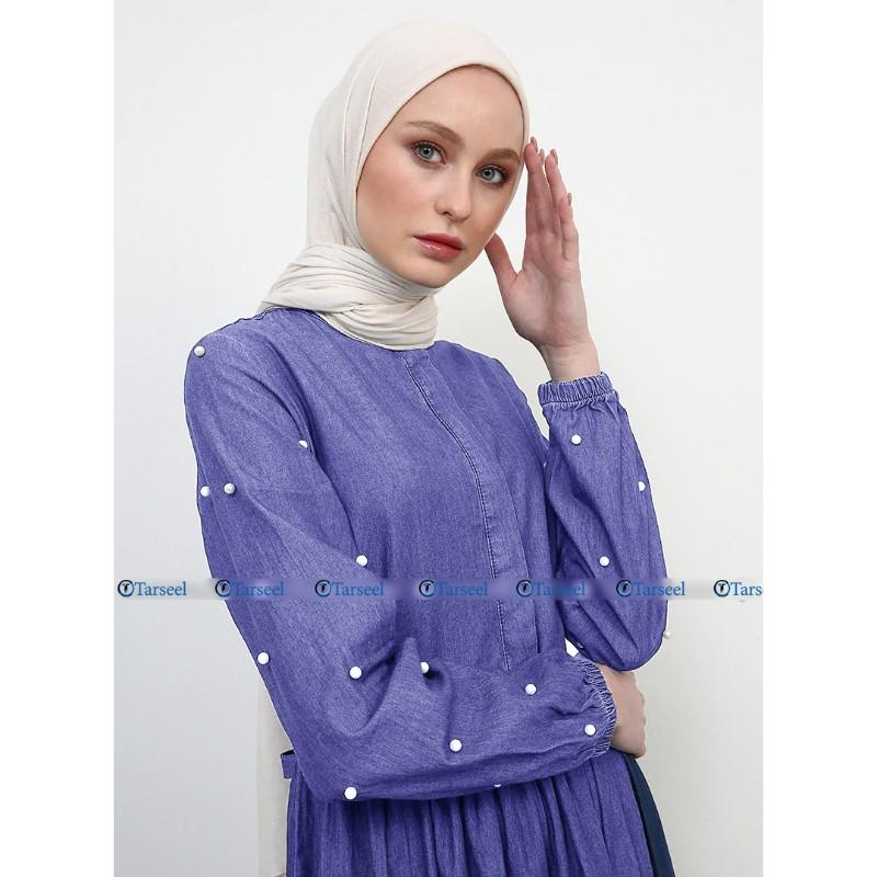 Abaya Shopping Online In Pakistan