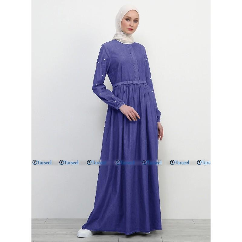 Buy Stylish Abaya Online