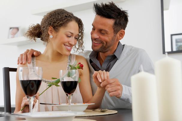 dolgok, hogy kérdezze meg valakit, mielőtt randi aki feltalálta a radiokarbon randevú módszerét