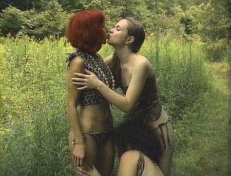 Bernaola twins nude