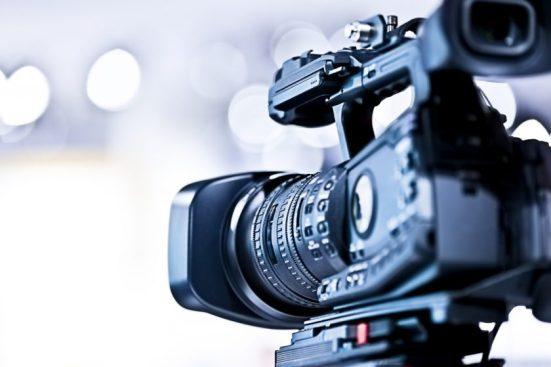 05 - videos-840x560.jpg