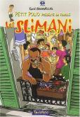 Les Slimani