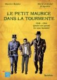 Le Petit Maurice