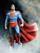 le-henanff-superman-3d1b
