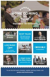 homecoming-tartan-ad_print