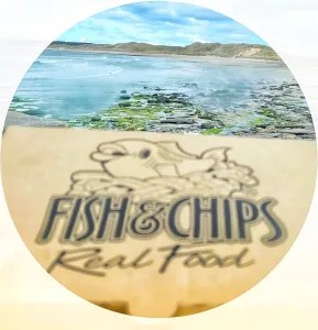 Dinnet-bay-fish-and-chips