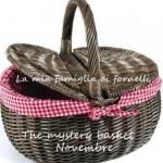 mistery-basket