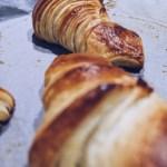 Croissants rápidos