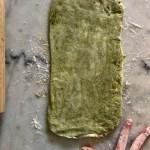 Matcha-rolls-pasos 18