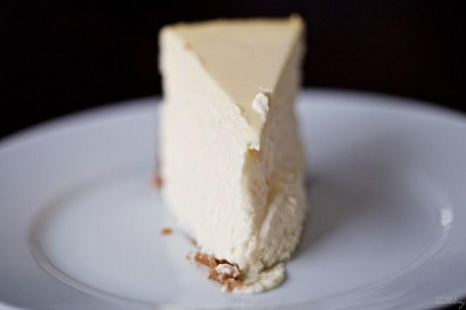 Cheesecake 22