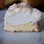 cheesecake_citron 14