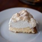 cheesecake_citron 17