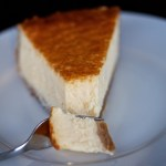 Tarta-de-queso 46