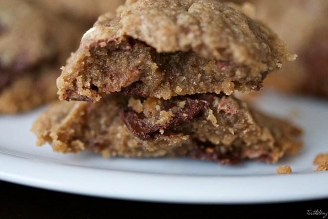 Cookies-tahini 33