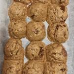 Cookies-tahini-pasos 12