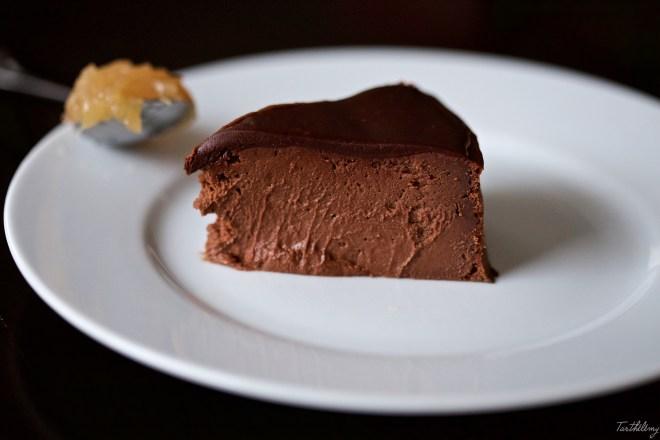 Tarta-chocolate-manzana 23