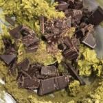 cookies-vegan-pasos 7