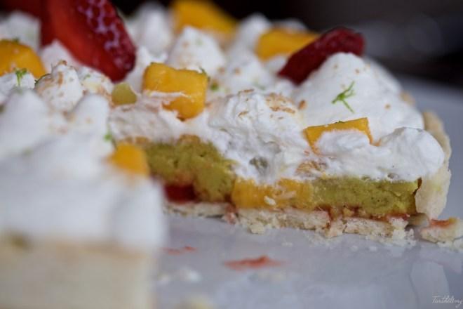 Tarta-mango 25