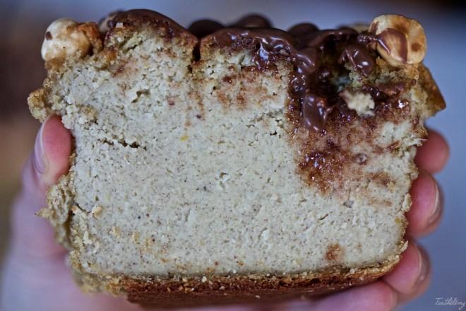 Cake_banane_vegan 12