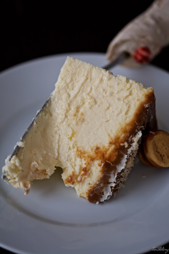 Cheesecake_aliter 24