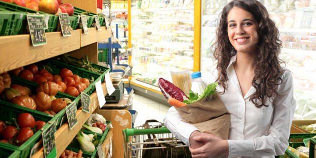 قواعد صحية لاختيار الأطعمة وطهيها