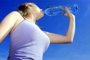 العلاج بالماء …حقائق علمية