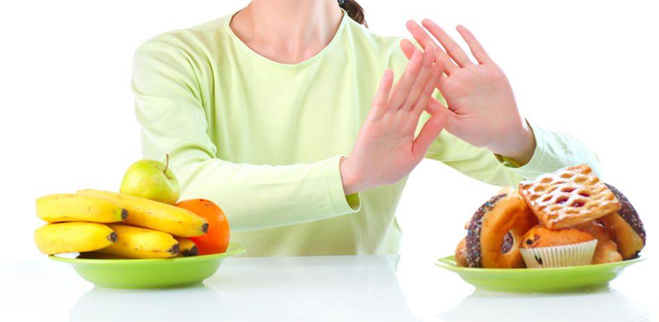 برنامج غذائى لتنقية الكبد