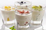 غذاء   ودواء…اللبن