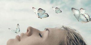 الأحلام تساعد على تخطي المحن