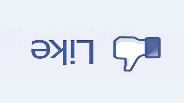 الإدمان على مواقع التواصل الإجتماعي يضعف الذكاء