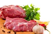 التخلي عن تناول البروتينات الحيوانية يطيل العمر