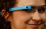 """""""نظارات غوغل"""" الذكية قد تصبح قادرة على أرسال الحوالات المالية قريباً"""