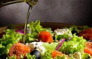 اكتشاف آلية تأثير حمية البحر الأبيض المتوسط الغذائية في الجسم
