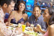 افضل طريقة لتناول الطعام للتخلص من الوزن الزائد