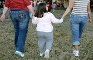 خلل جيني هو سبب السمنة عند الأطفال